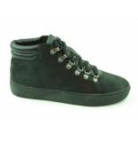 Maruti Sneakers zwart