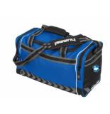 Hummel Leyton elite bag purmerland 026169 blauw