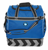 Hummel Pro bag excelence purmerland 026165