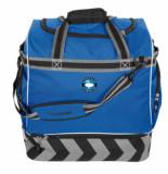 Hummel Pro bag excelence purmerland 026165 blauw