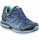 Meindl 3981 x-so 30 lady gtx blauw