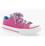 Converse 642878c roze