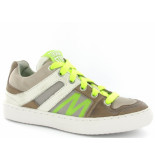 Trackstyle 315383 wijdte 5 taupe