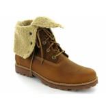 Timberland 50719/50819/50919 bruin