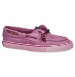 Sperry Bahama 2-eye washed paars