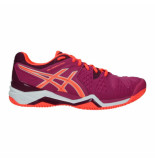 Asics Gel-resolution 6 clay 022297