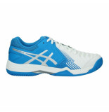 Asics Gel-game 6 clay 027241 wit