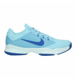 Nike Wmns air zoom ultra cly 029758 blauw
