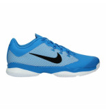 Nike Air zoom ultra cly 029760 blauw