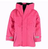 GOTOP Pink kinder zeiljas 3-in-1 fireland tex roze