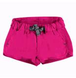 O'Neill Pink shorty serra solid roze
