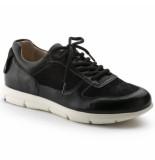 Birkenstock sneaker cincinnati zwart