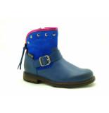Bo-Bell Vera blauw