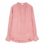 Grace & Mila Blouse occident roze