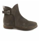 EB Shoes Enkellaarzen