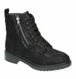 La Strada 968013 zwart