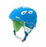Alpina Grap 002028 blauw