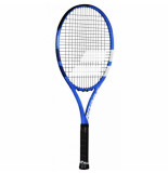 Babolat Boost drive strung 037361