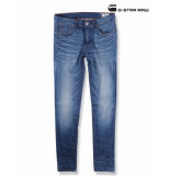 G-Star 3301 slimfit hydrite heren denim