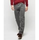 MAC Jeans arne grey grijs