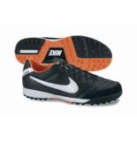 Nike Tiempo tf.h11 zwart