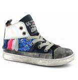 Shoesme Ur7w049 zilver