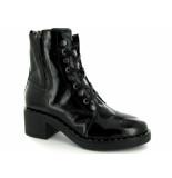 Tine's 6391 zwart