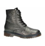 Go Shoes 6345