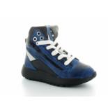 Trackstyle 315769 wijdte 5 blauw