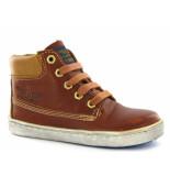 Shoesme Ur6w040