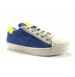 Clic! 9131 a blauw
