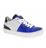 Giga 8443 blauw