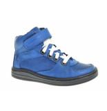 Jochie 17466 blauw