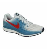 Nike Air zoom pegasus 34 036805 zwart