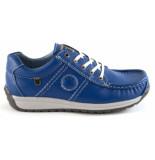 MAG 4952 blauw