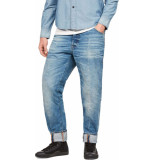 G-Star Lanc 3d tapered-29-32 denim