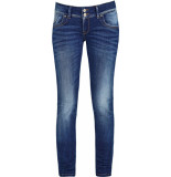 LTB Jeans Molly -w24 denim