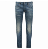 G-Star Elto blauw d06761-8968-6028 denim