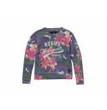 Jake Fischer Sweater niabi multi
