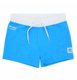 Reima Ocean jongens zwembroek tonga uv 50+ blauw