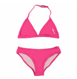 Chiemsee Triangle meisjes bikini latoya j roze
