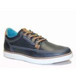 Line Footwear 399-k2-5046a blauw