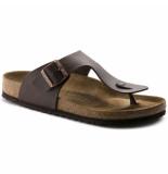 Birkenstock slippers 033150