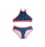 Zee & Zo Bikini buttercup blauw