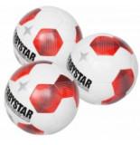 Derbystar 002670 wit