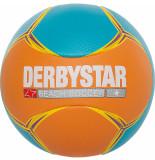 Derbystar 028673 blauw