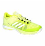 Adidas geel