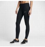 Nike 039127 zwart