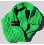 Boys in Control 315 groen sjaal