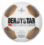 Derbystar 002668 wit